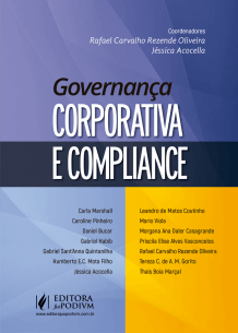 Governança Corporativa e Compliance (2019)