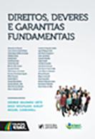 Direitos, Deveres e Garantias Fundamentais