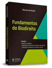 Fundamentos do Biodireito