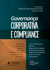 Governança Corporativa e Compliance (2021)