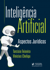 Inteligência Artificial: Aspectos Jurídicos (2020)