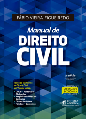Manual de Direito Civil (2020)