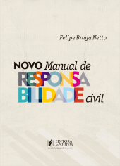 Novo Manual de Responsabilidade Civil (2019)