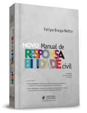 Novo Manual de Responsabilidade Civil (2021)